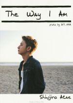 The way I Am(単行本)