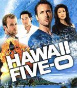 Hawaii Five-0 シーズン3 <トク選BOX>(通常)(DVD)