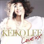 Love XX(通常)(CDA)