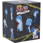 名探偵コナン Treasured Selection File.黒ずくめの組織とFBI 10,11 限定 BOX(Blu-ray Disc)(ジャケ絵柄ポストカード、外箱付)(BLU-RAY DISC)(DVD)