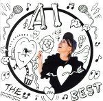 THE BEST(通常)(CDA)