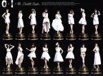 0と1の間 <Complete Singles>【数量限定盤】(DVD付)(生写真5枚付)(通常)(CDA)
