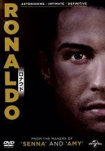 ロナウド/RONALDO(通常)(DVD)