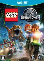 LEGO ジュラシック・ワールド(ゲーム)