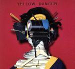 YELLOW DANCER(初回限定盤B)(DVD付)(DVD1枚、ブックレット付)(通常)(CDA)
