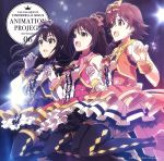THE IDOLM@STER CINDERELLA GIRLS ANIMATION PROJECT 2nd Season 06(通常)(CDS)