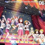 THE IDOLM@STER LIVE THE@TER DREAMERS 06(通常)(CDA)