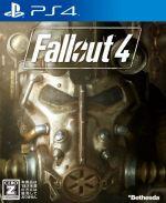 Fallout 4(ゲーム)