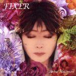 FIXER(初回限定盤)(DVD付)(DVD1枚付)(通常)(CDA)