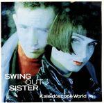 【輸入盤】Kaleidoscope World(通常)(輸入盤CD)