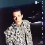 【輸入盤】Harry Connick Jr(通常)(輸入盤CD)