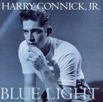 【輸入盤】Blue Light Red Light(通常)(輸入盤CD)