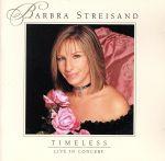 【輸入盤】Timeless: Live in Concert(2CD)(通常)(輸入盤CD)