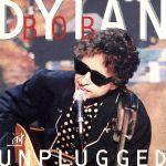 【輸入盤】MTV Unplugged [Live, 1994](通常)(輸入盤CD)