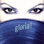 【輸入盤】Gloria(通常)(輸入盤CD)