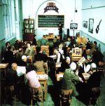 【輸入盤】Masterplan(通常)(輸入盤CD)