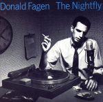 【輸入盤】Nightfly(通常)(輸入盤CD)