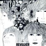 【輸入盤】Revolver(通常)(輸入盤CD)