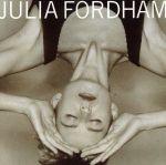 【輸入盤】Julia Fordham(通常)(輸入盤CD)