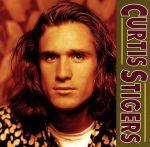 【輸入盤】Curtis Stigers(通常)(輸入盤CD)