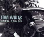 【輸入盤】Used Songs 1973-1980(通常)(輸入盤CD)