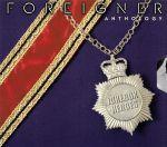 【輸入盤】Jukebox Heroes:the Foreigner..(通常)(輸入盤CD)