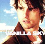 【輸入盤】Vanilla Sky(通常)(輸入盤CD)