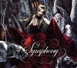 【輸入盤】Symphony(通常)(輸入盤CD)