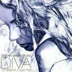 【輸入盤】Diva: The Singles Collection(通常)(輸入盤CD)