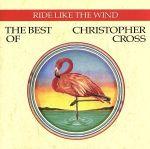 【輸入盤】Ride Like the Wind: Best of(通常)(輸入盤CD)