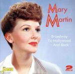 【輸入盤】Broadway to Hollywood: & Back(通常)(輸入盤CD)