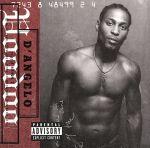 【輸入盤】Voodoo(通常)(輸入盤CD)