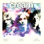 【輸入盤】Very Best of Cream(通常)(輸入盤CD)