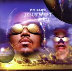 【輸入盤】Jesus Wept(通常)(輸入盤CD)