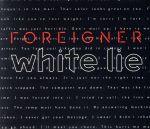 【輸入盤】White Lie(通常)(輸入盤CD)