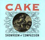 【輸入盤】Showroom of Compassion(通常)(輸入盤CD)