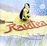 【輸入盤】Far Away Heaven(通常)(輸入盤CD)