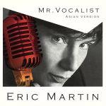 【輸入盤】Mr Vocalist(通常)(輸入盤CD)