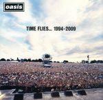 【輸入盤】Time Flies 1994-2009  (2CDs)(通常)(輸入盤CD)