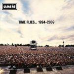【輸入盤】Time Flies, 1994-2009(通常)(輸入盤CD)
