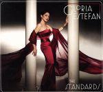 【輸入盤】Standards(通常)(輸入盤CD)