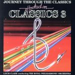 【輸入盤】Journey Through/Classics 3(通常)(輸入盤CD)