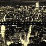 【輸入盤】MTV Unplugged(通常)(輸入盤CD)