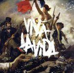 【輸入盤】Viva La Vida(通常)(輸入盤CD)