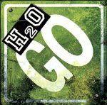 【輸入盤】Go(通常)(輸入盤CD)