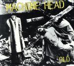 【輸入盤】Old(通常)(輸入盤CD)