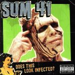 【輸入盤】Does This Look Infected(通常)(輸入盤CD)