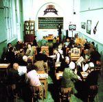 【輸入盤】The Masterplan(通常)(輸入盤CD)