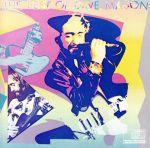 【輸入盤】The Best of Dave Mason(通常)(輸入盤CD)