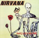 【輸入盤】Incesticide(通常)(輸入盤CD)